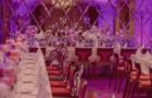 conferințe și evenimente Râmnicu Vâlcea hotel simfonia
