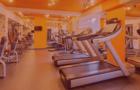 Fitness Spa Hotel Simfonia ramnicu valcea